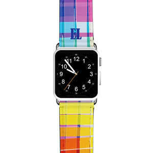 Glorious APPLE WATCH BANDS