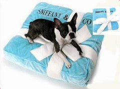 Sniffany & Co Dog Bed - Miami Pooch Pet Boutique