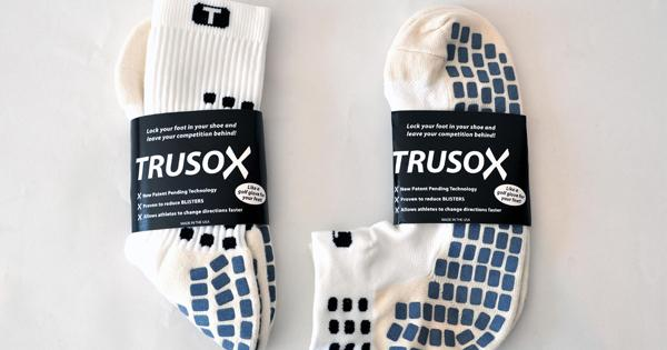 Trusox - Can it improve your performance?