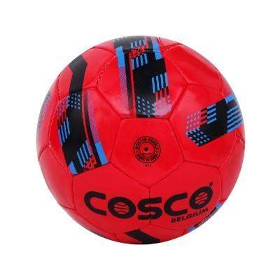 Soccer Balls - Get 15% off when you buy 2 or more