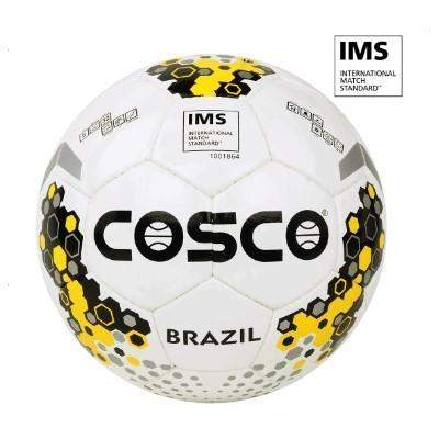 SOCCER BALL - IMS Approved