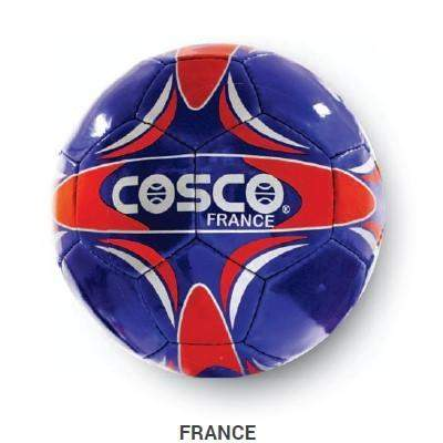 SOCCER BALL - PROMOTIONAL RANGE