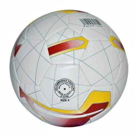 VIVO Power Soccer Ball