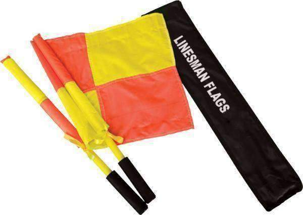 Accessorie - Linesman Flags