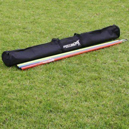 Accessorie - Speed Pole Carry Bag