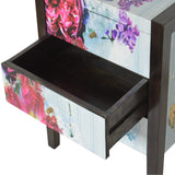 AVANTI MAYFAIR LADY Laurence Llewelyn-Bowen BEDSIDE Drawers