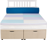 N:rem King Mattress (£30 x 31 months)