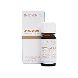 Motivation Lifestyle Blend, 9ML