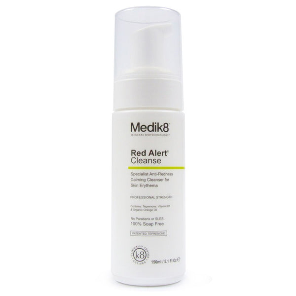 Red Alert Cleanse 150ml