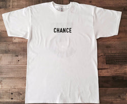 Chance 3 Tee Shirt - FANATICS365