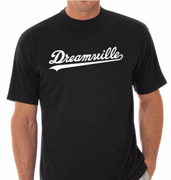 Dreamville T Shirt - FANATICS365