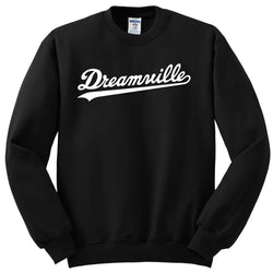 Dreamville Sweatshirt - FANATICS365