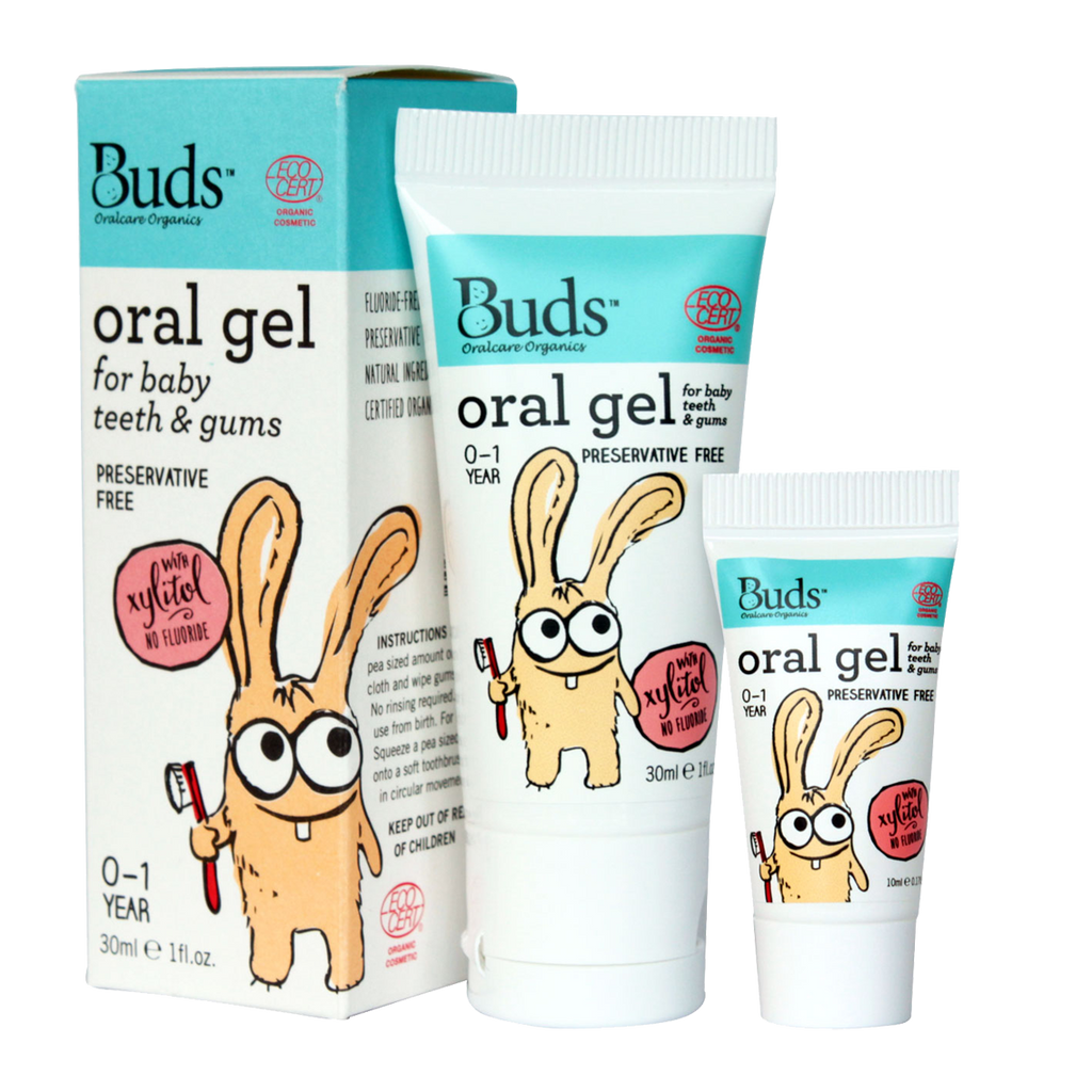 baby gel toothpaste Find great deals on ebay for baby orajel and baby orajel gel shop with confidence.