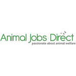 animal jobs direct