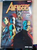 Avengers graphic novels lots to choose from listing 1 of 2