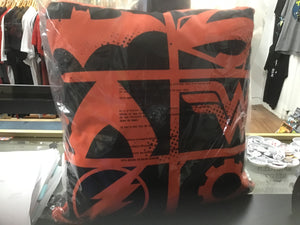 DC Justice League official cushion