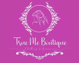 True Me Boutique