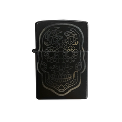 Rag 'n' Bone Man Lighter