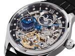 Cannes Theorema GM-3004-2 Made in Germany