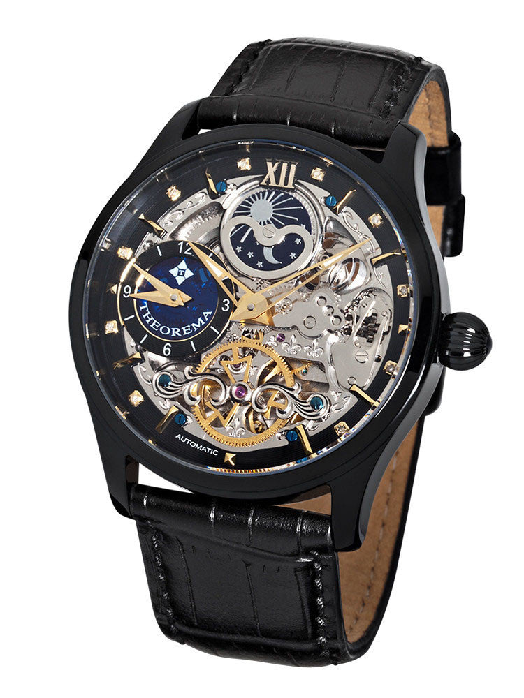 Cannes Theorema GM-3004-4 Made in Germany
