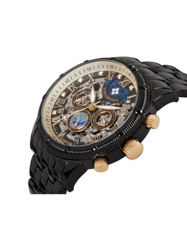 Monaco Theorema GM-3006-6 Made in Germany