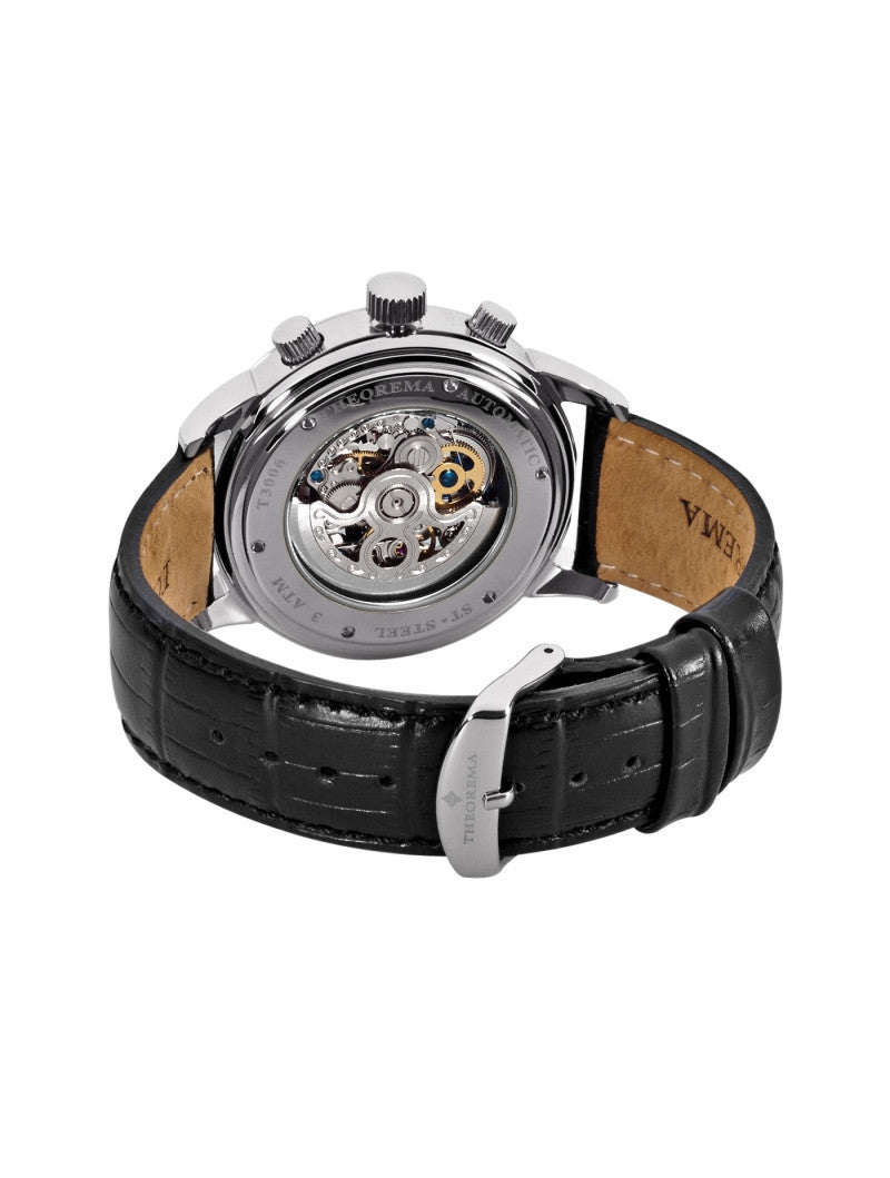 Monaco Theorema GM-3006-1 Made in Germany