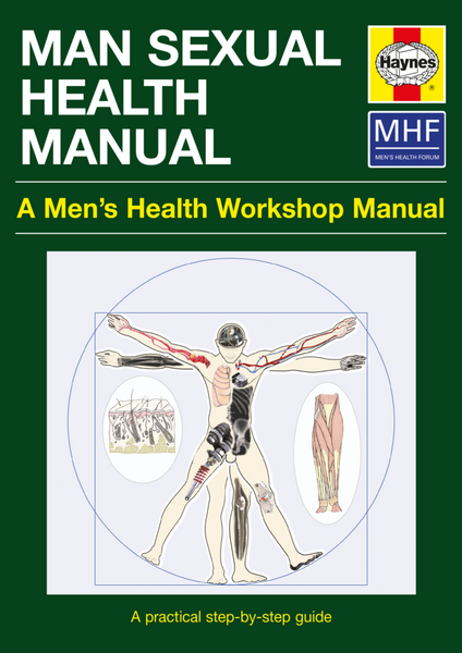 Office Clearance - Man Manuals
