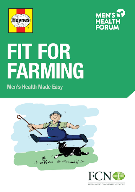 Fit for Farming