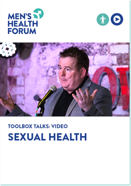 Toolbox Talks Video: Sexual Health