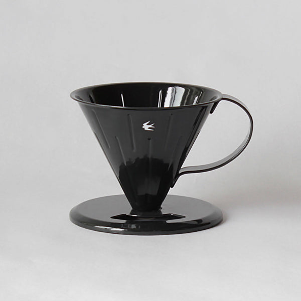 Tsubame Coffee Dripper