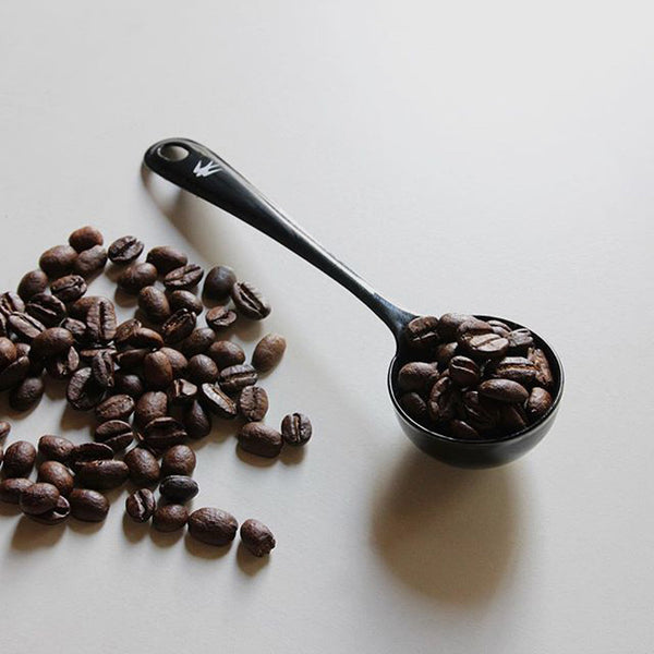 Tsubame Coffee Scoop