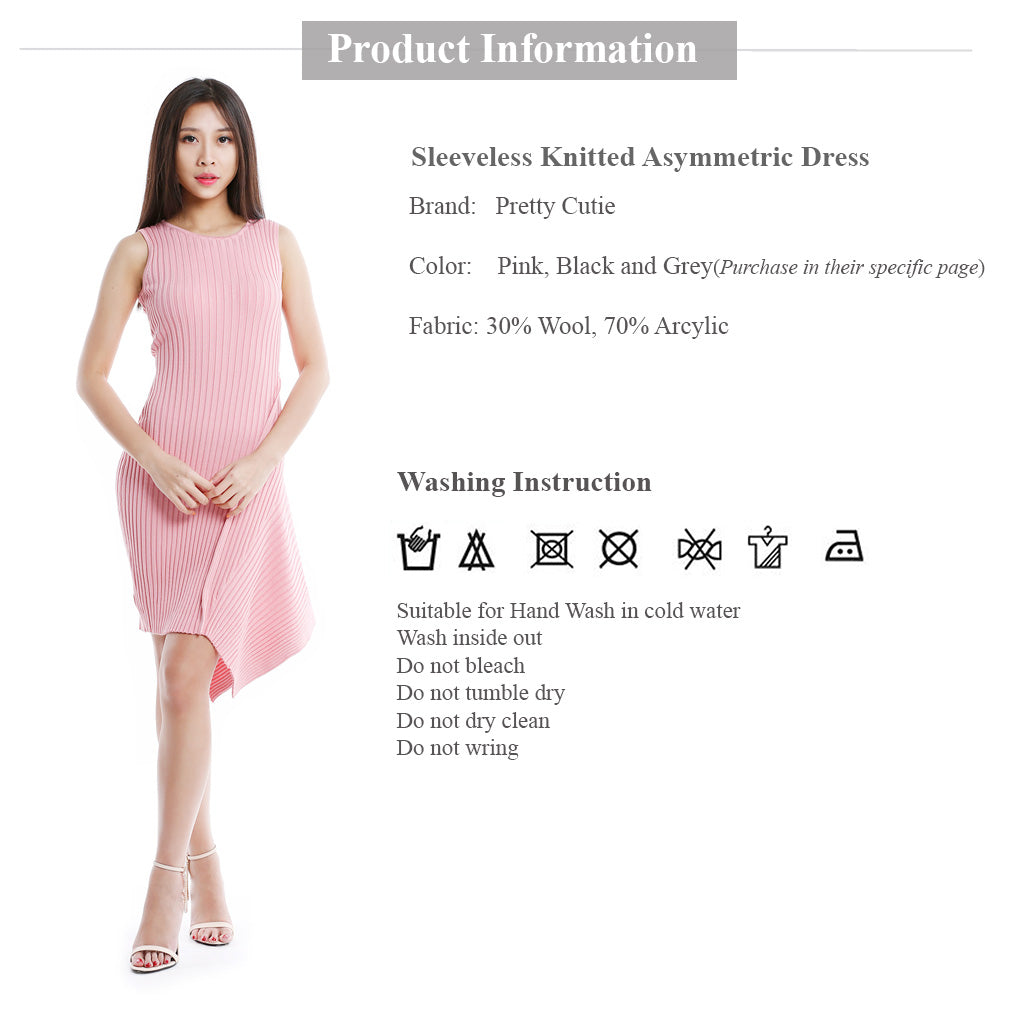 Product information brand name color fabric and wash instruction