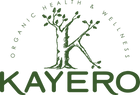 Kayero Organic Health & Wellness