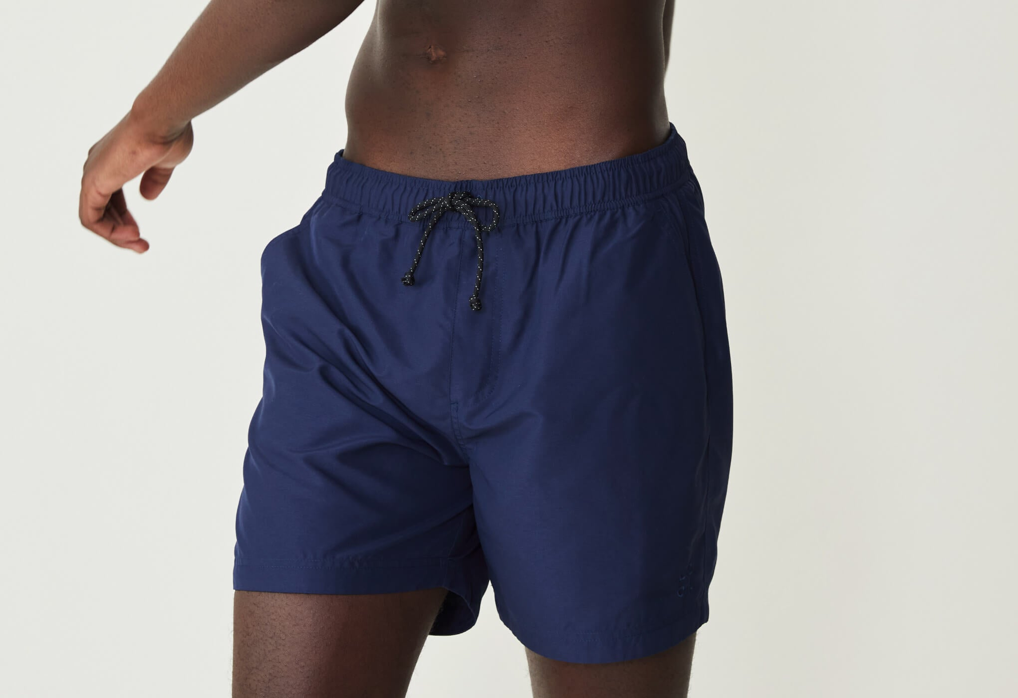 maillot de bain homme loom made in portugal
