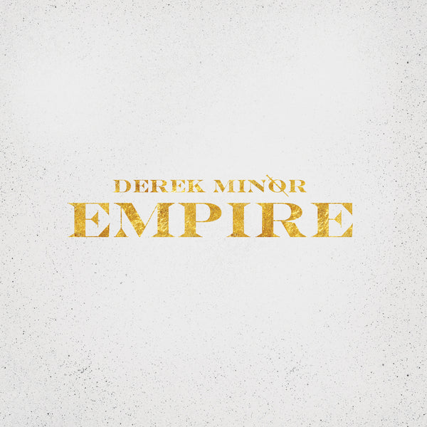 Derek - Empire