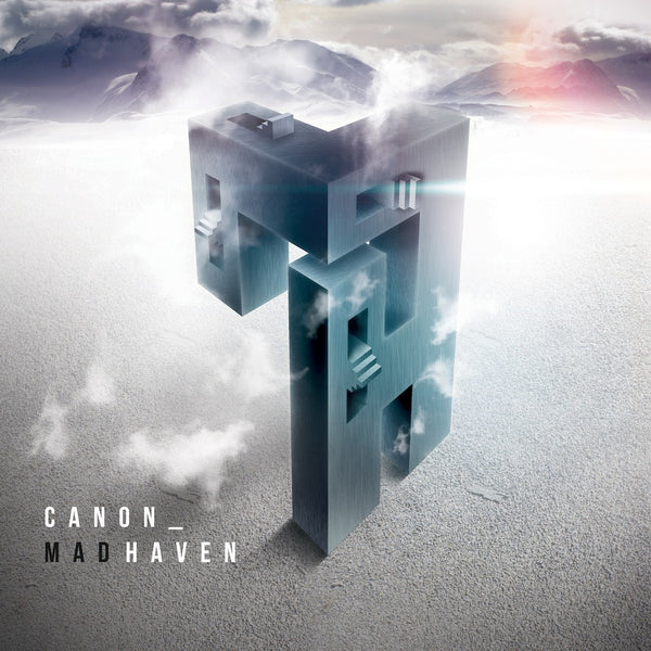 Canon - Mad Haven