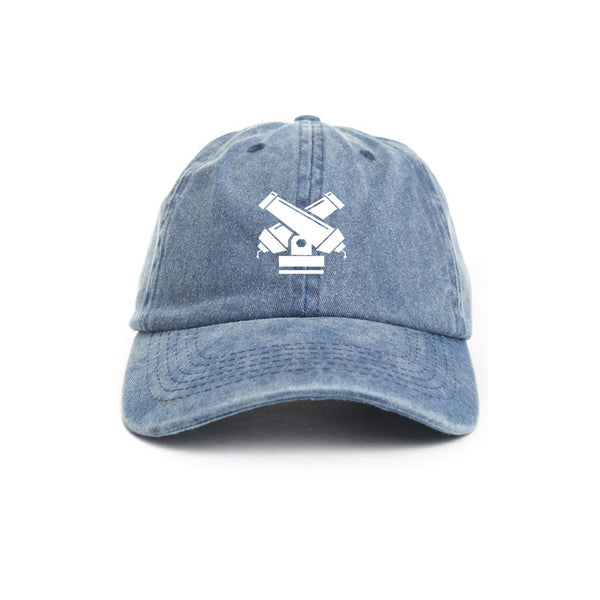 Canon LCV3 Dad Hat