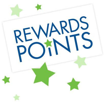 +500 Reward Points! - Defenders of The Cross