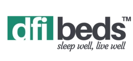 Beds & Mattresses By DFI