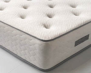 Pocket Hybrid Mattress - Discount Furniture Ireland