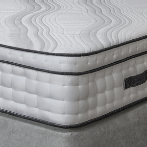 Kudos Mattress - Discount Furniture Ireland