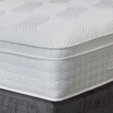 Oracle 2000 Mattress - Discount Furniture Ireland