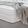 Posture Plus Mattress - Discount Furniture Ireland (1302215196743) (4962765045831)
