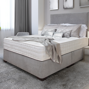 Posture Plus Mattress - Discount Furniture Ireland