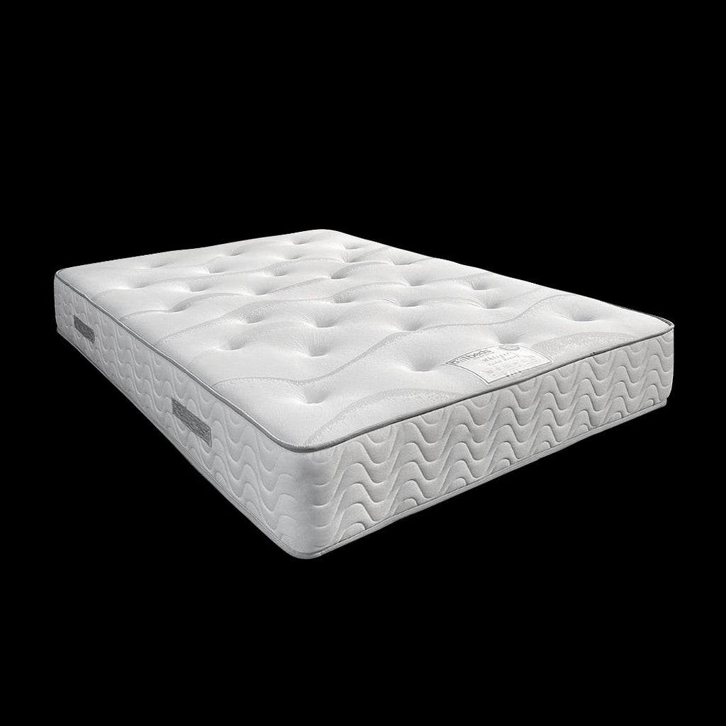 DFI Whisper Mattress (4948838940743) (4975345369159)