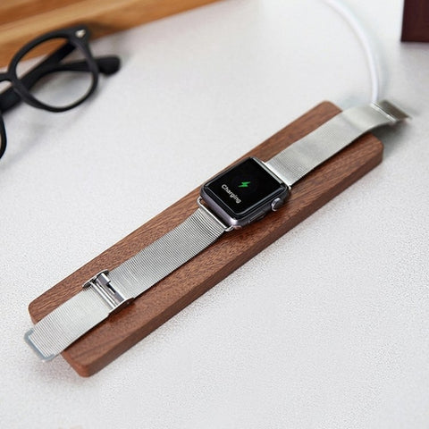 Apple Watch Charging Dock - Case Kool