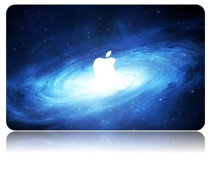 Macbook Case | Galaxy Space Collection - Earth 5 - Case Kool