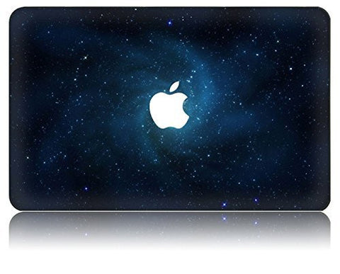 Macbook Case | Galaxy Space Collection - Space - Case Kool
