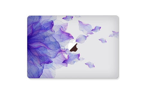 Macbook Decal Skin | Colorful Collection - Autumn - Case Kool