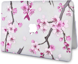 Macbook Case | Floral Collection - Flower 10